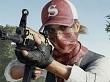 PlayerUnknown's Battlegrounds bate la marca Steam de usuarios simultáneos