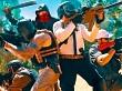 PlayerUnknown's Battlegrounds, la película (creada por fans)