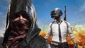 PlayerUnknown's Battlegrounds: Prepárate para el lanzamiento