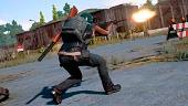 PlayerUnknown's Battlegrounds da su primer paso para mejorar en Xbox One