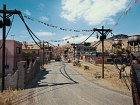 PlayerUnknown's Battlegrounds - Pantalla