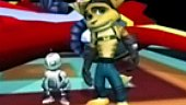 Video Ratchet and Clank - Ratchet and Clank: Trailer oficial 1
