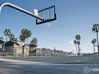 NBA Live 18 - Imagen