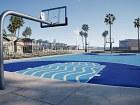 NBA Live 18 - Imagen PS4