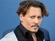 The Secret World tendrá serie de TV producida por Johnny Depp