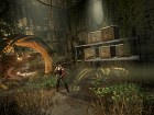 Secret World Legends - Imagen PC