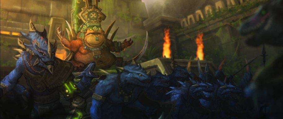 Total War Warhammer 2 PC