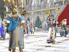 Pantalla Total War: Warhammer 2