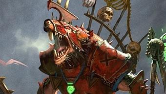 Video Total War: Warhammer 2, Vídeo Análisis