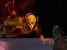 Hellpoint - Imagen Xbox One