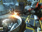Call of Duty Infinite Warfare - Continuum - Imagen