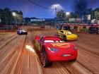 Cars 3 Hacia la victoria - Imagen