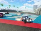 Cars 3 Hacia la victoria - Imagen PS3