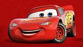 Video Cars 3 Hacia la victoria - Cars 3 Hacia la Victoria: Tráiler de Gameplay