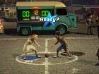 NBA Playgrounds - Imagen