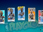 NBA Playgrounds - Imagen Xbox One