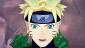 Tráiler de lanzamiento de Naruto to Boruto: Shinobi Striker
