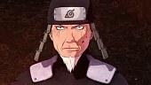 Tráiler de Naruto to Boruto - Sarutobi se une a la lucha