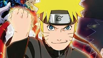 Naruto Shippuden: Ultimate Ninja Storm Trilogy pone rumbo a Switch