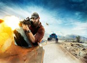 Wildlands - Narco Road