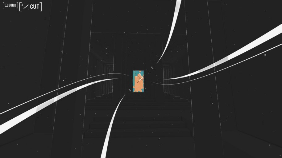 Bokida - Heartfelt Reunion PC