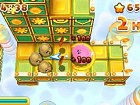 Kirby's Blowout Blast - Imagen