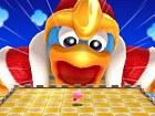 Kirby's Blowout Blast - Imagen 3DS