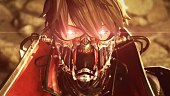 Video Code Vein - Code Vein: Tráiler: Misbehave
