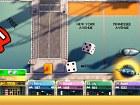 Monopoly para Nintendo Switch - Imagen Nintendo Switch