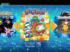 Namco Museum - Imagen Nintendo Switch