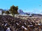 Imagen PC Ultimate Epic Battle Simulator