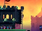 Dead Cells - Imagen Xbox One
