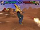 Imagen DBZ: Budokai Tenkaichi 2 (PS2)