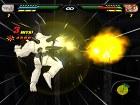 DBZ Budokai Tenkaichi 2 - Imagen Wii