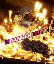 Danger Zone PC