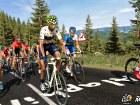 Tour de France 2017 - Imagen Xbox One