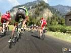Tour de France 2017 - Imagen