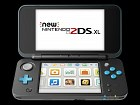 New Nintendo 2DS XL - Imagen 3DS