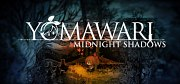 Yomawari: Midnight Shadows PC