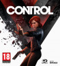 Control Xbox Series
