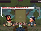 Oh...Sir!! The Insult Simulator - Imagen