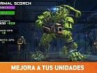 Titanfall Assault - Imagen