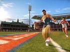 AFL Evolution - Imagen PC
