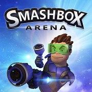 Smashbox Arena PC