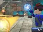 Smashbox Arena - Imagen