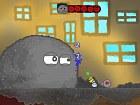 Wuppo - Imagen Xbox One