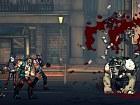 Bloody Zombies - Imagen