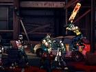 Bloody Zombies - Imagen PS4