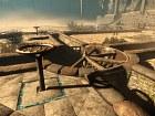 Aporia Beyond The Valley - Imagen PC