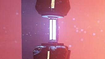 Video Aporia: Beyond The Valley, Tráiler Gameplay / Reservas Abiertas